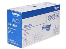brother TN-2280 Black LaserJet Toner Cartridge